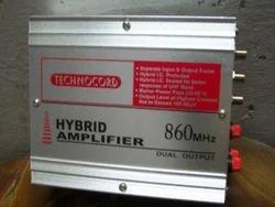 Trunk+Line+Hybrid+Amplifier