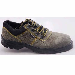 B Cou Safety Shoes