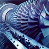 Aero Engines And Industrial & Marine Gas Turbines