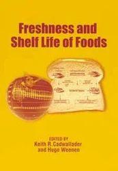 Freshness and Shelf Life of Foods