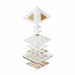 Pyramids - Promax