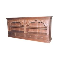Side Boards M-3479