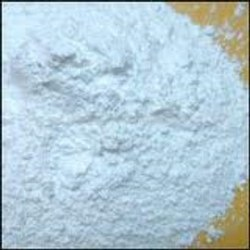 Calcium Levulinate