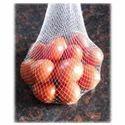 Vegetable Packaging Nets