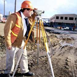 site survey services