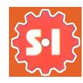 Sakthi Industries