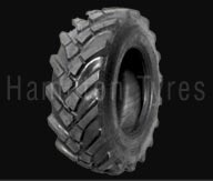 Industrial Tractor Rear Tyre