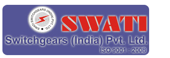 Swati Switchgears India Private Limited