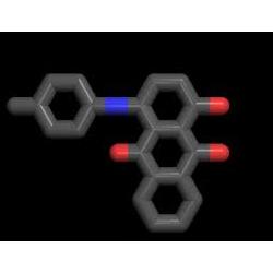 ortho toluidine base hcl t o base