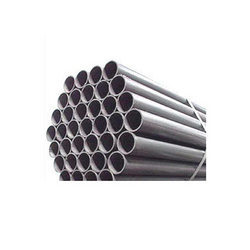 Duplex Steel Fabricated Pipes