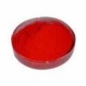 Acid Orange 7 (Dye Content)