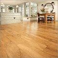 Water Proof Wooden Flooring