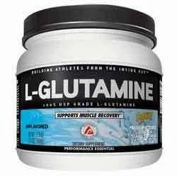 Glutamine Cyto Sports Nutrition