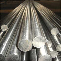 Monel Rods And Bars