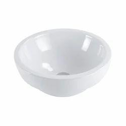 Ceramic (GSI)