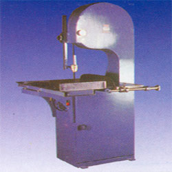 Bone Meat Cutting Machine