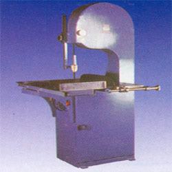 Bone Meat Cutting Machine