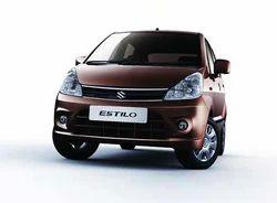 Spare Parts For Suzuki Estilo / Karimun Estilo