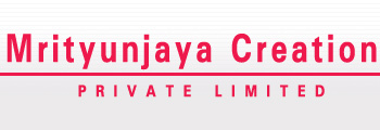 Mrityunjaya Creation Private Limited