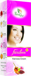 Fairsheen Cream