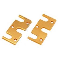 Brass Link