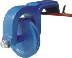 Pulley Single