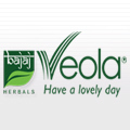 Bajaj Herbals Pvt. Ltd.