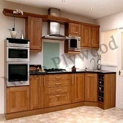 Modern Kitchen in Bengaluru, Karnataka, India, Manufacturer and