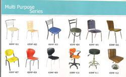 Multi Purpose Chair Series