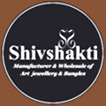Shiv Shakti Imitation Jewellery