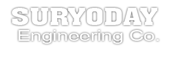 Suryoday Engineering Company