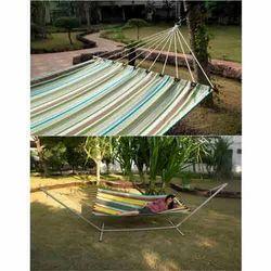 single layer fabric hammock   medium fabric hammock   single layer fabric hammock   small manufacturer      rh   incahammocks swings