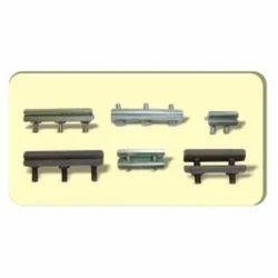 Standard Gripwell Belt Fasteners