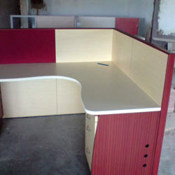 computer tables for office. office computer tables for s