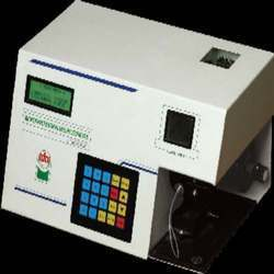 Photo Electric Colorimeters