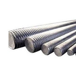 Studs (Threaded Rods)