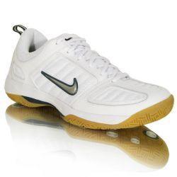 Polyurethane Foam for Sports Shoes