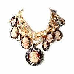 Vintage+Jewellery