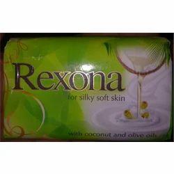 Rexona+Soap