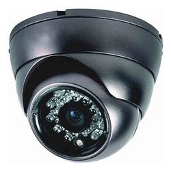 Night Vision IR Cameras