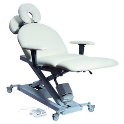 Industry Hydraulic Massage Tables