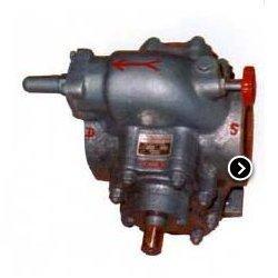 Rotary Gear Pump PL