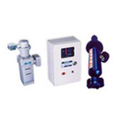 Ammonia Liquid Level Controllers