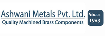 Ashwani Metals Private Limited