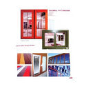 Imported UPVC Windows (GOODLIFE)