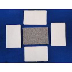 felt stamp pads