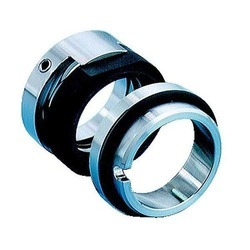 Mechanical Seals - Multiple Spring Unit Mechanical Seals, Machine