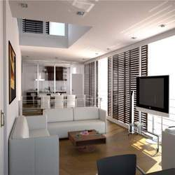 Xclusive Interiors offers Residential Interiors, Commercial