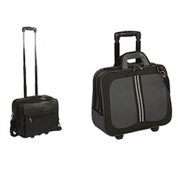 Rolling Luggage Bags