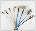 RG Series Cables